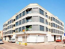 - Local en alquiler en calle San Manuel, Villarreal/Vila-real - 185035907
