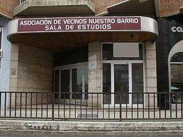 - Local en alquiler en calle Calleja y Zurita, Burgos - 185035916