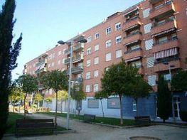 - Local en alquiler en calle Albufera, Paiporta - 185813326