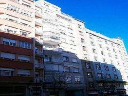 - Local en alquiler en calle Pizarro, Castrelos-Sardoma en Vigo - 188271251