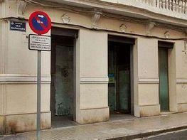 - Local en alquiler en calle Perfecto, En Corts en Valencia - 279408178