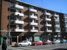 - Local en alquiler en calle Ravel Maurice, Matiko-Ciudad Jardín en Bilbao - 188273486