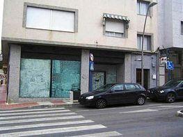 - Local en alquiler en calle Picasso, Molina de Segura - 188273912