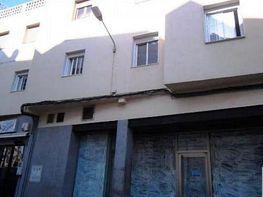 - Local en alquiler en calle Pablo Picasso, Roquetas de Mar - 188273984