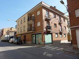 - Local en alquiler en calle Major, Sant Joan de Vilatorrada - 188274167