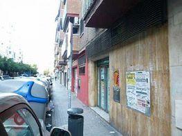 Local en alquiler en calle Leon Xiii, Macarena en Sevilla - 413960283