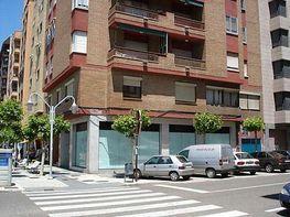 - Local en alquiler en calle Valladolid, Palencia - 188274680