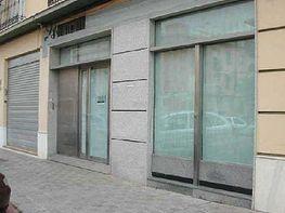 - Local en alquiler en calle Andalucia, Dos Hermanas - 188274947