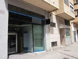 - Local en alquiler en calle General Aviles, El Calvari en Valencia - 279408250