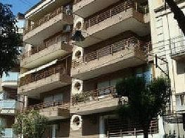 Local en alquiler en calle Maragall, Lleida - 404282503