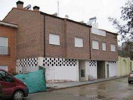- Local en alquiler en calle Fuente Vieja, Guadalajara - 188278016