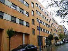- Local en alquiler en calle Cuenca, Leganés - 188278250