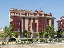 - Local en alquiler en calle Principe de Asturias, Alovera - 188278361