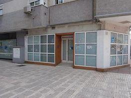 - Local en alquiler en calle Europa, Torrejón de Ardoz - 188279435