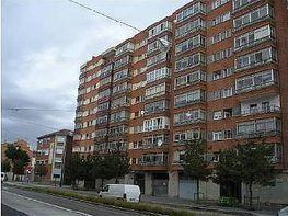 - Local en alquiler en calle Valencia del Cid, Burgos - 188279927
