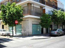 - Local en alquiler en calle Hernan Ruiz, El Cerro del Águila en Sevilla - 188280179