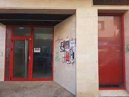 Local en alquiler en calle San Xavier, Vendrell, El - 404283613