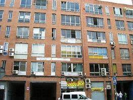 - Local en alquiler en calle Lenguas, Villaverde en Madrid - 188283446