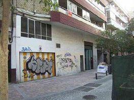 - Local en alquiler en calle Artistas, Tetuán en Madrid - 188284778