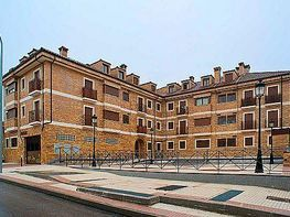 - Local en alquiler en calle España, Fuenlabrada - 188285810
