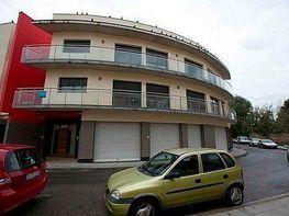 - Local en alquiler en calle Almogavers, Bisbal d´Empordà, La - 188285909