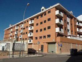 - Local en alquiler en calle San Sebastian, Linares - 188287784