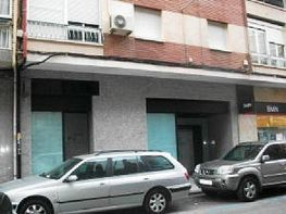 - Local en alquiler en calle Mariano Vergara, Murcia - 207193243