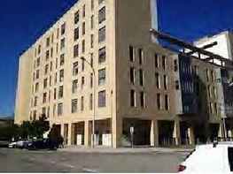 - Local en alquiler en calle Baltasar de Alcazar, San Pablo-Santa Justa en Sevilla - 188288420