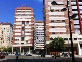 - Local en alquiler en calle General Urrutia, Ciutat de les Arts i les Ciències en Valencia - 188288573