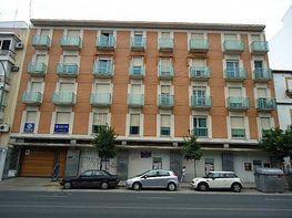 - Local en alquiler en calle De Carmona, Tiro de Línea en Sevilla - 188290184