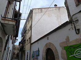 - Piso en alquiler en plaza La, Aoiz/Agoitz - 192999973