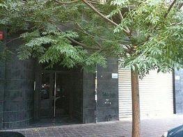 - Local en alquiler en calle Carrera Fuente de San Luis, En Corts en Valencia - 205024040
