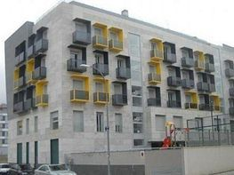 - Local en alquiler en calle Estrella, Guadalajara - 205024127