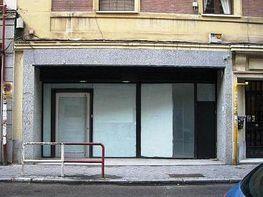 - Local en alquiler en calle Doctor Santero, Tetuán en Madrid - 210640117