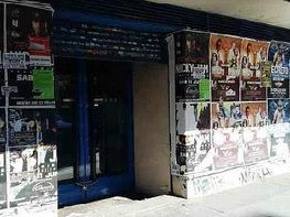 Local en alquiler en calle Guabairo, Latina en Madrid - 404279458