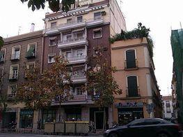 - Local en alquiler en calle Menendez Pelayo, San Bartolomé-Judería en Sevilla - 210641221
