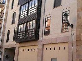 - Local en alquiler en calle Caballeros, Soria - 210642886
