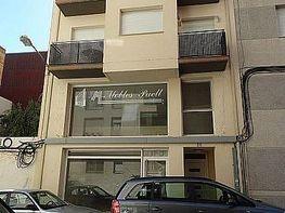 Local en alquiler en calle Ramon i Cajal, Ametlla de Mar, l´ - 292024981