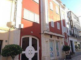 - Local en alquiler en calle San Rafael, San Fernando - 210647011