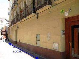 - Local en alquiler en calle Ramon Pignatelli, San Pablo en Zaragoza - 212822541