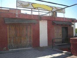 - Local en alquiler en calle Palomares, San Juan de Aznalfarache - 231410489