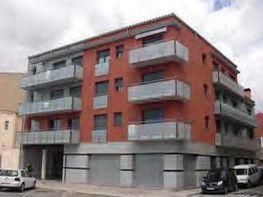 - Piso en venta en calle Vicenç Bou, Torroella de Montgrí - 231589268