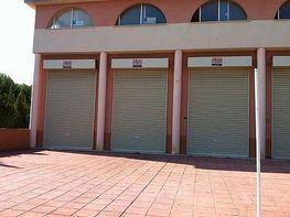 - Local en venta en calle Crta Arta a Puerto de Alcudia, Can Picafort - 231601679