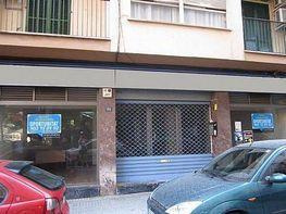 - Local en venta en calle Antoni Maria Alcover, Son Espanyolet en Palma de Mallorca - 231610346