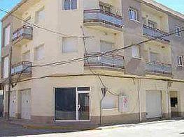 - Piso en venta en calle Set, Camarles - 231636797