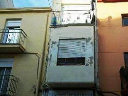 - Piso en venta en calle Major, Torrefarrera - 231841355