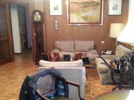 Wohnung in verkauf in calle Castellana, Castellana in Madrid - 285300598