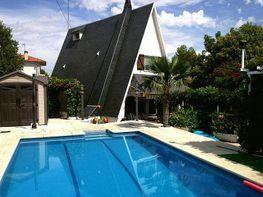 Haus in verkauf in calle Pueblo Palomeque, Palomeque - 285301156