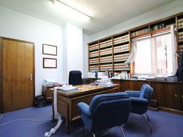 Büro in miete in calle Pacifico, Pacífico in Madrid - 327752479