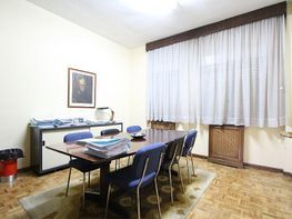 Büro in verkauf in calle Pacifico, Pacífico in Madrid - 327752575